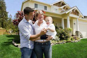 Homeowner_stock_lg