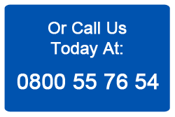 ss-call-us-today
