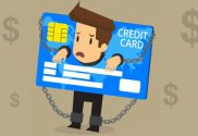 credit-card-debt-2966675651