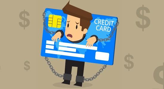 credit-card-debt-2966675651