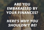 Dont-Be-Embarrassed-By-Your-Finances-IG