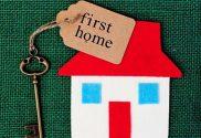 os-marni-jameson-first-time-home-buyers-20180419