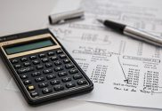 Improve Your Property Investment Financials